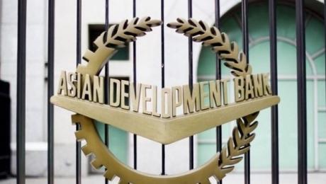 АБР прогнозирует в Казахстане сохранение роста ВВП