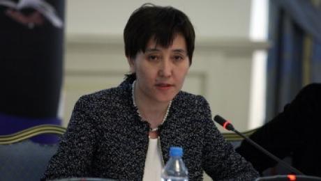 Большого прироста экономически активного населения до 2023 года в Казахстане не ожидается