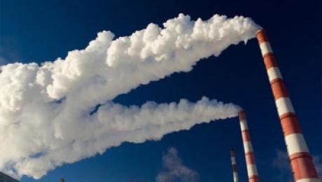 Экологии Актобе с начала года нанесен ущерб на 1,4 млрд тенге