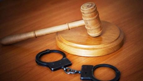 Громкое уголовное дело «астанинских стрелков» дошло до суда