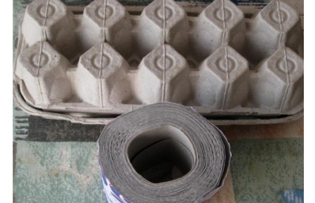 Руководство павлодарского завода предложило энергетикам погасить долг туалетной бумагой