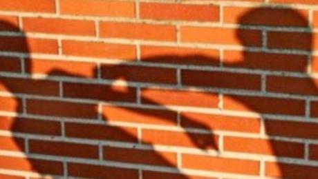 В Астане пятеро школьников избили одноклассника