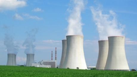 В Казахстане построят АЭС нового поколения