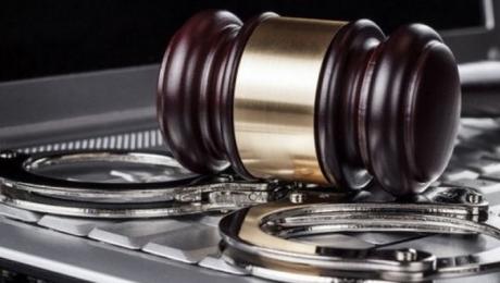 В столице начал вершиться «электронный суд»