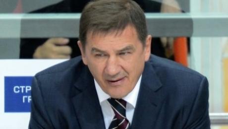 Валерий Брагин: у Корешкова есть определённый опыт за плечами, но удача тоже важна