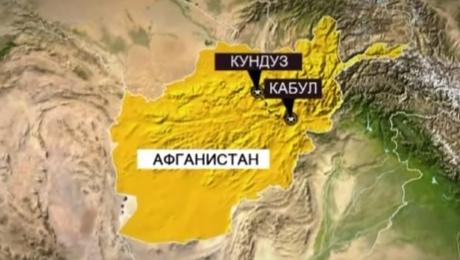 Б.Смагул: Казахстан не станет отправлять войска в Афганистан по линии ОДКБ