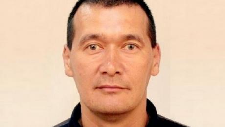 Канат Садуов, который поджег свою жену в Астане, своей вины не признает
