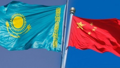 Посол РК в Китае и Премьер Госсовета КНР отметили положительную динамику отношений