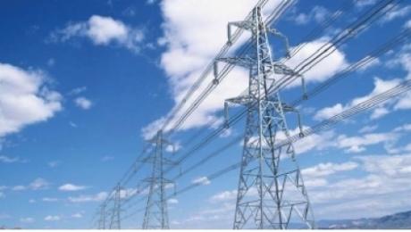 Сенат вернул в Мажилис поправки в законы по вопросам электроэнергетики