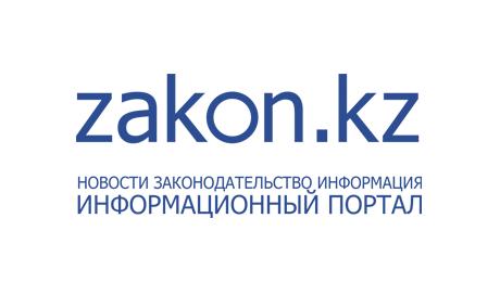 Тральщик для Казахстана спустят на воду в Санкт-Петербурге 30 октября