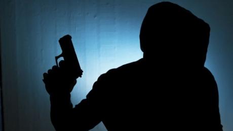 В Алматинской области гражданин Турции инсценировал собственное ограбление