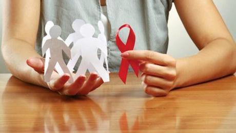 В Караганде ВИЧ-инфицированная беременная женщина отказывается лечиться