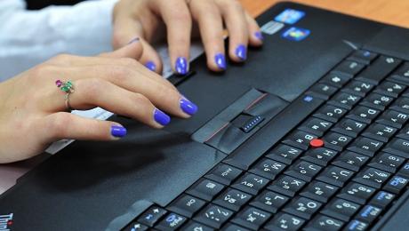В Казахстане предложили урегулировать интернет-торговлю