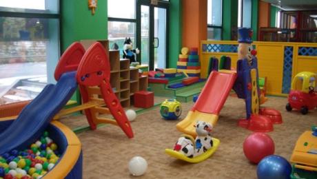 В Мангистауской области до конца года будет введено еще пять детских садов на 2790 мест