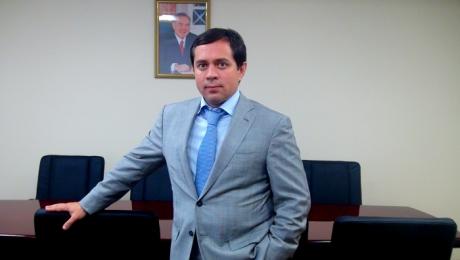 Чайжунусов: Изменения в законодательстве позволят решить накопленные проблемы в сфере ЖКХ