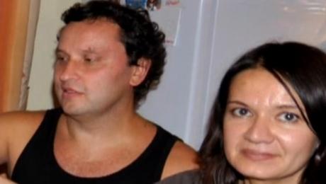 Друзья погибшего в катастрофе А-321 уроженца Казахстана: «Он что-то предчувствовал»
