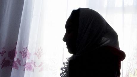 Жителю Алматинской области грозит уголовное наказание за кражу невесты