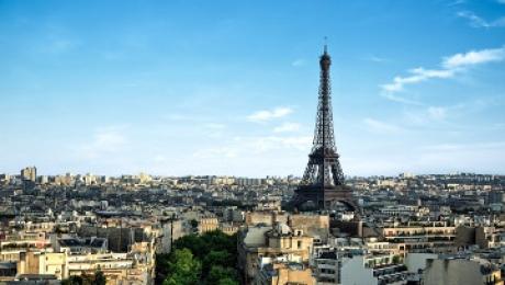 Казахстан примет участие в конференции ООН по климату в Париже