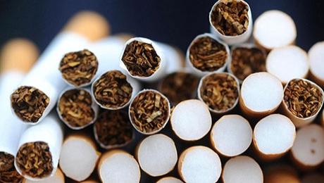 Казахстанские зожевцы призвали повысить налоги на табачные изделия