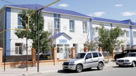 Менеджера «КазТрансГаз Аймак» похитили в Атырау
