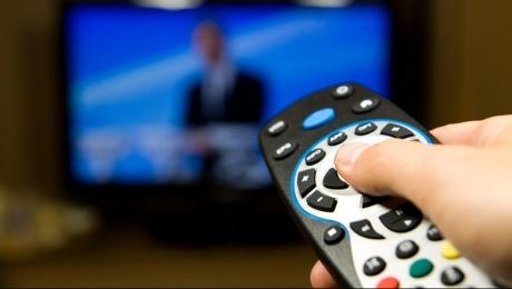 Останутся ли в Казахстане российские телеканалы?