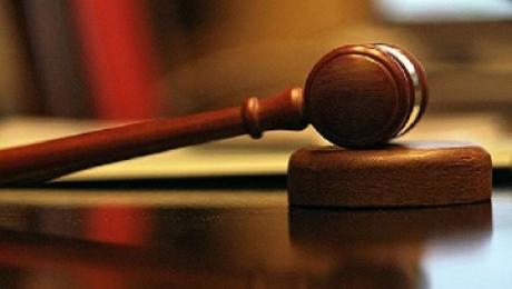Отец-одиночка взыскал алименты с экс-жены в Павлодаре