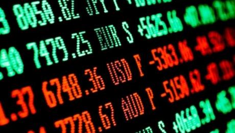 С 10 ноября изменен регламент проведения торгов иностранными валютами на KASE