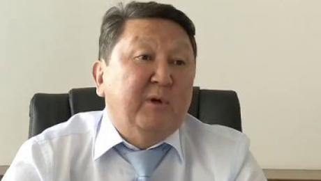 С 2016 года принятые на госслужбу в Казахстане начнут карьеру с самой низкой должности