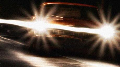 В Акмолинской области мужчина напал на водителя, который