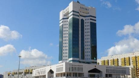 В начале декабря правительство примет Единый антикризисный план