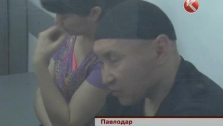 В Павлодаре отменен приговор в отношении осужденных за убийство предпринимателя