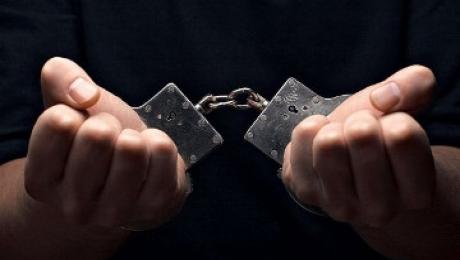 В ЗКО арестовали водителя, по вине которого погибли два человека