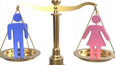 42-е место занял Казахстан в рейтинге гендерного равенства