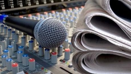 Глава Правительства утвердил план мероприятий по модернизации работы СМИ на 2015-2020 годы