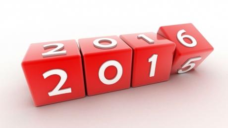 Итоги 2015: Топ-10 самых значимых общественно-политических событий уходящего года