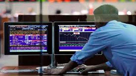 Курсы обмена валют на 24 декабря 2015 года - Утренняя сессия KASE