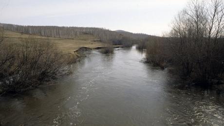 МСХ РК: проблема реки Урал - в сверхлимитном отъеме воды