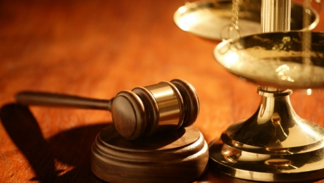 В суд передано дело о ДТП в Шымкенте, в котором погибла девочка