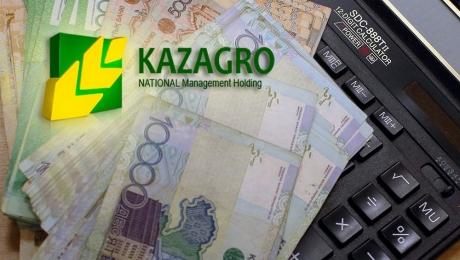 Нацхолдинг «КазАгро» начал подготовку к посевной кампании 2016 года