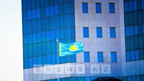 Общественность Карагандинской области поддерживает инициативу досрочных выборов