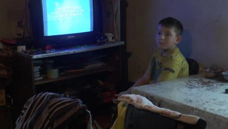 Полицейские Алматы проконтролировали каникулярный досуг несовершеннолетних