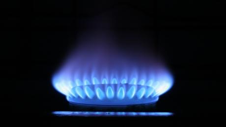 С 1 февраля большая часть многоэтажек Костаная может остаться без газа