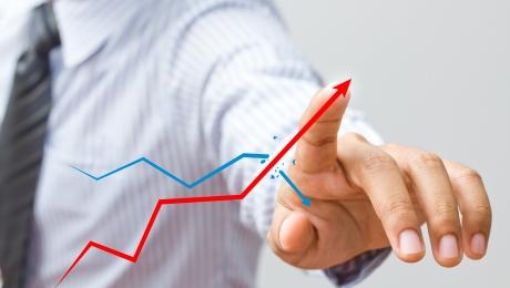 За счет роста МСБ в ВКО создано более 11 тысяч новых рабочих мест