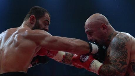 WBC раскритиковал AIBA за желание допустить профессионалов до участия в ОИ-2016