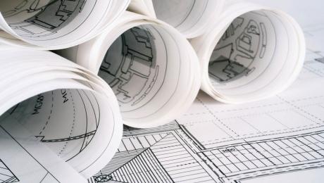 Сроки выдачи разрешений в сфере строительства сокращены в РК